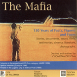 The mafia, 150 years of facts, figures and faces.
