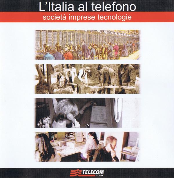 italiaaltelefono