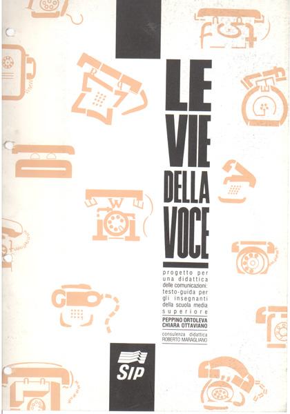 vie-della-voce