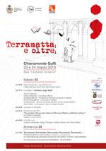 Manifesto-convegno-23-24-marzo
