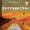 terramatta02