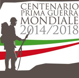 Logo_Centenario-(1)