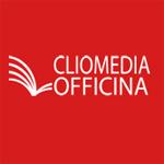 logo_clio_red