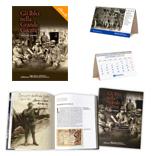 Gli Iblei nella Grande Guerra
