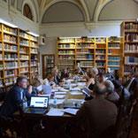 Nasce l'Associazione italiana di Public History