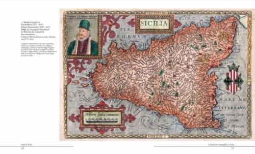 2_carta Sicilia