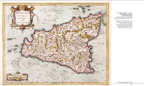 3_carta di Sicilia