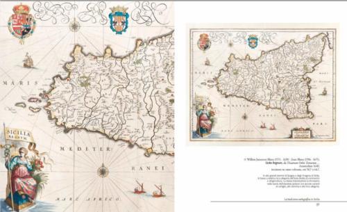 4_Carta di Sicilia