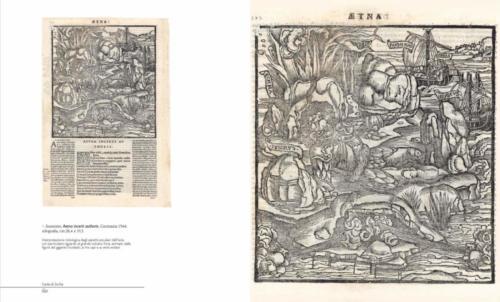 9_carta antica